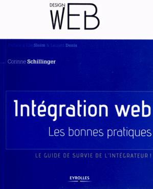 Intégration web