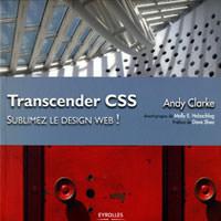 Trascender CSS